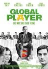 GlobalPlayerPlakat