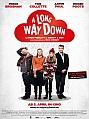 Plakat_A_Long_Way_Down