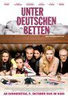 UnterdeutschenBetten_Poster_Launch_SundL_700